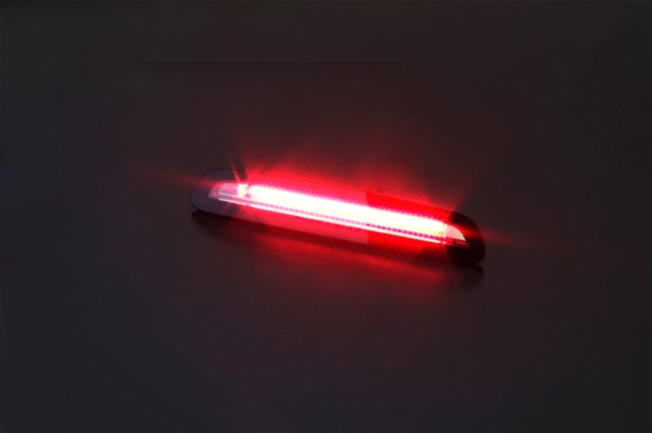 LED High Mount Stop Lamp Type Tube